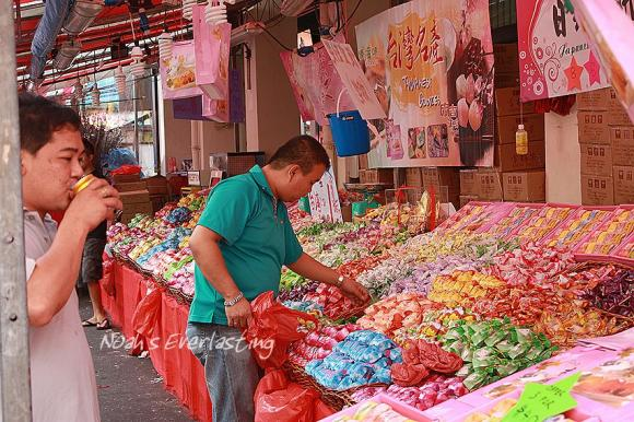 singa_chinatown_60.jpg