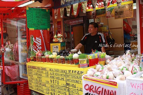 singa_chinatown_61.jpg