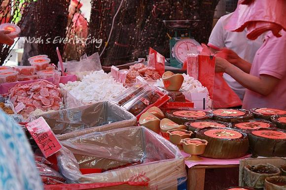 singa_chinatown_62.jpg