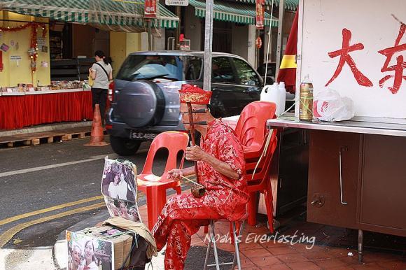 singa_chinatown_63.jpg