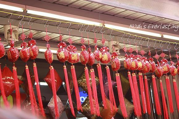 singa_chinatown_68.jpg