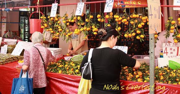 singa_chinatown_69.jpg