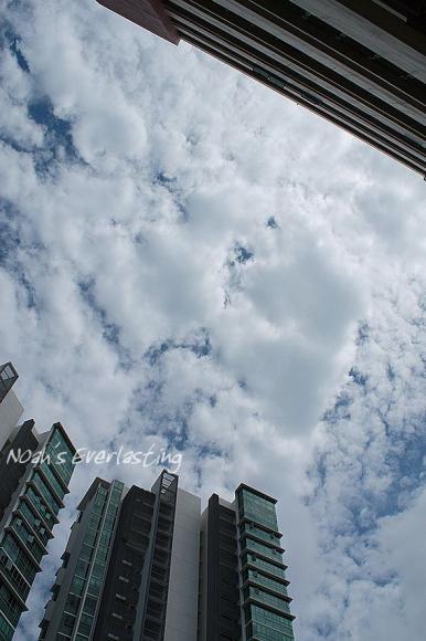 singa_city_3.jpg