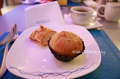singa_marina_mandarin_25.jpg