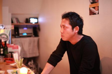 12_20111116000425.jpg