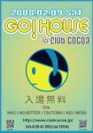 200802GO!HOUSE