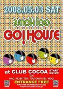 GO!HOUSE 5/3