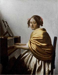 増えるメール ピアノ