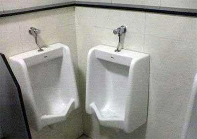 トイレちかい
