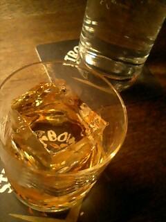 スコッチすこち