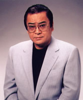 山城新悟さん