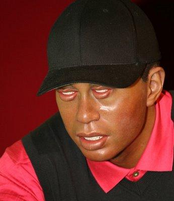 Tiger_Woods[1]