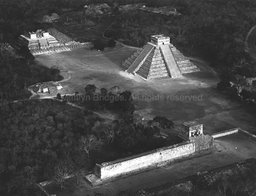 mexico_Chichen_Itza_North_Section500[1]