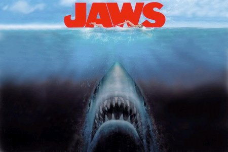 jaws[1]