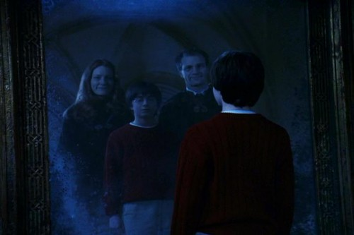 Harry-Potter-the-mirror[1]