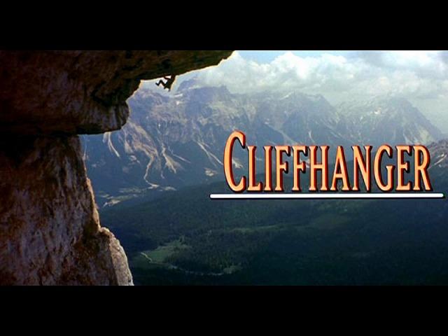 Cliffhanger-01[1]