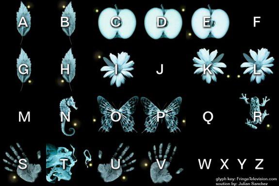 symbol-code_01[1]
