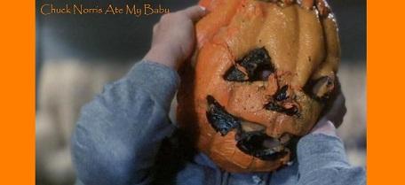 halloween関係なし