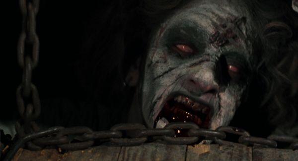 Evil Dead 2[1]