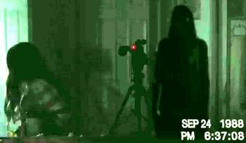 paranormal-activity-3より