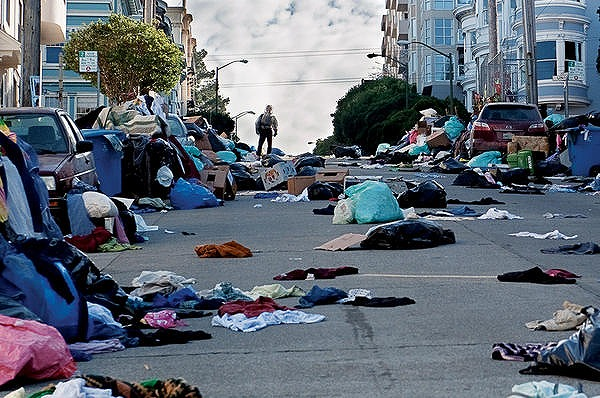 Contagion-San-Francisco[1]