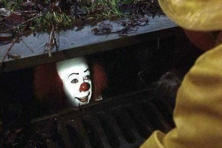 clownv[1]
