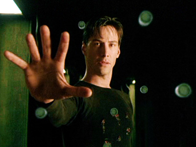 the-matリーx_Keanu Reeves[1]