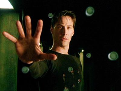 the-matrix_Keanu Reeves[1]