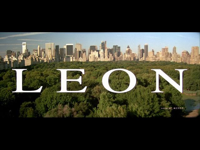 leon-title