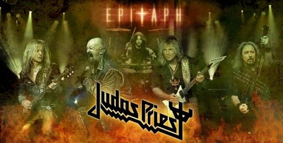 judas-priest-epitaph tour