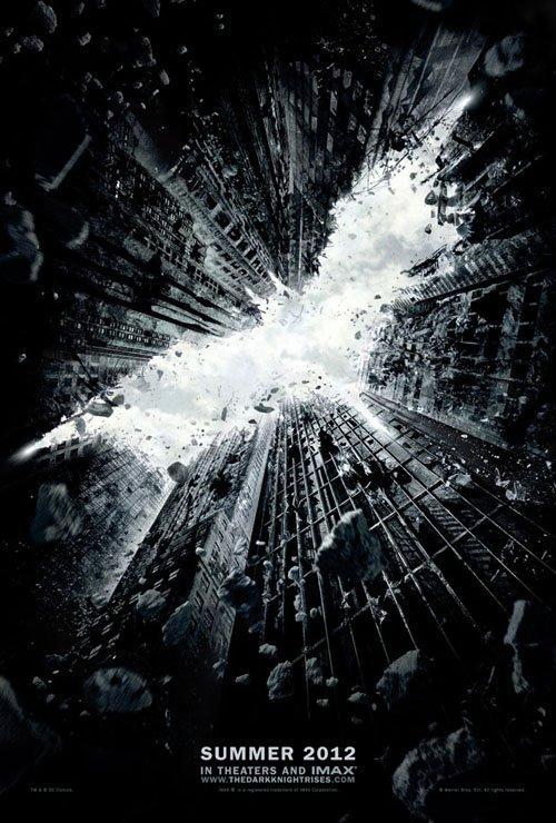 Batman-Dark-Knight-Rises[1]