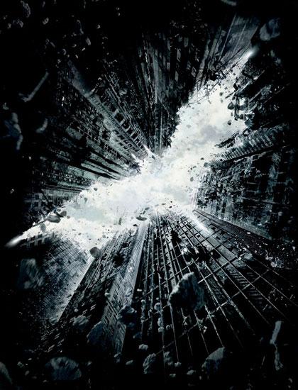 Batman-dark-knight-rises[1] (2)