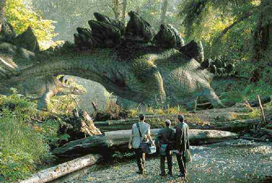 jurassic_park_lost_world_stream[1]