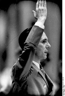 220px-Bundesarchiv_Bild_101I-811-1888-34,_Joseph_Goebbels[1]