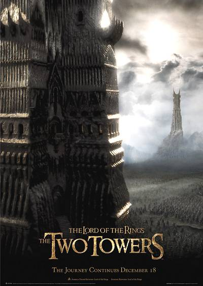 lord-of-the-rings-two towers
