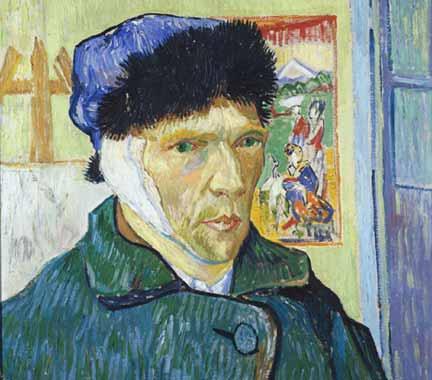 Gogh-vincent-van[1]
