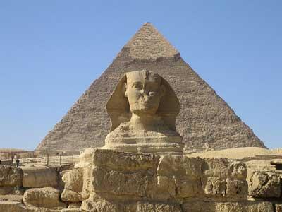 sphinxgreatpyramidegypt[1]