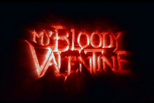 my-bloody-valentine-the-movie[1]