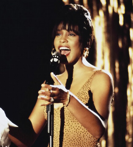 Whitney+Houston+the+bodyguard[1]