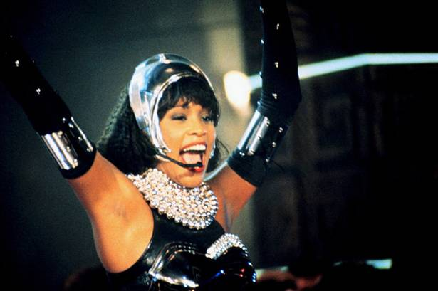 whitney-houston-bodyguard-tugrave;c[1]