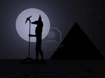 moon-silhouette-of-anubis