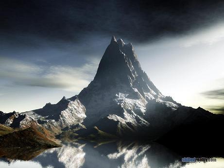 わしの山のimage