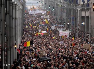 Belgium[1]
