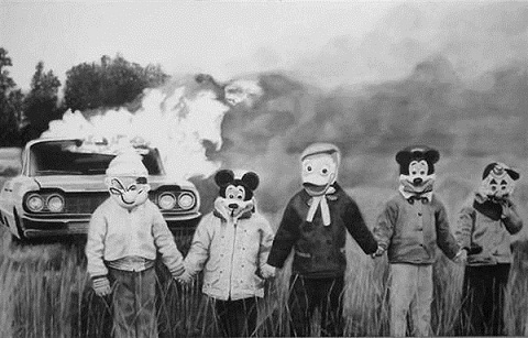 a.aaa-Disney-bad-[1]