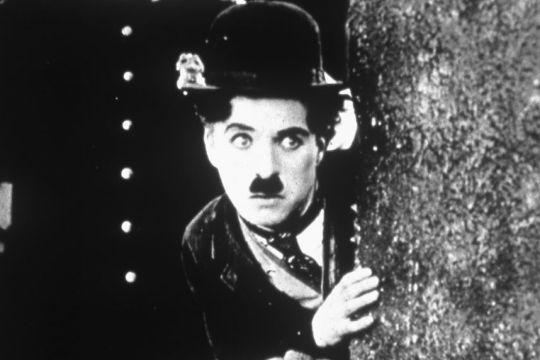 Charlie-Chaplin-movies[1]