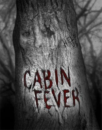 cabin-fever-poster-0[1]