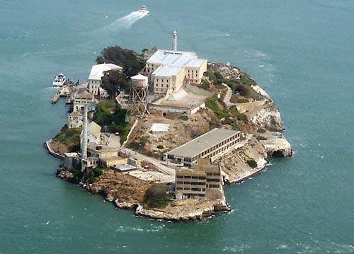 Alcatraz-prison[1]