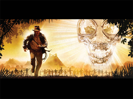 indiana-jones-and-the-kingdom-of-the-crystal-skull-music-composed-and-conducted-by-john-williams-20080522050649008[1]