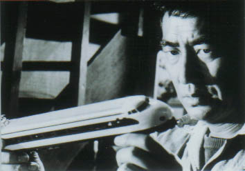 shinkansendaibakuha[1]