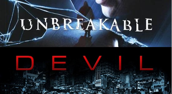 unbreakable-2-devil[1]